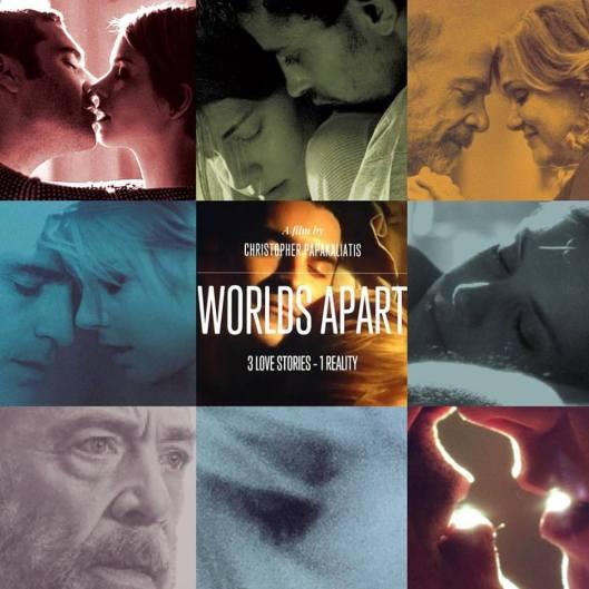worlds_apart